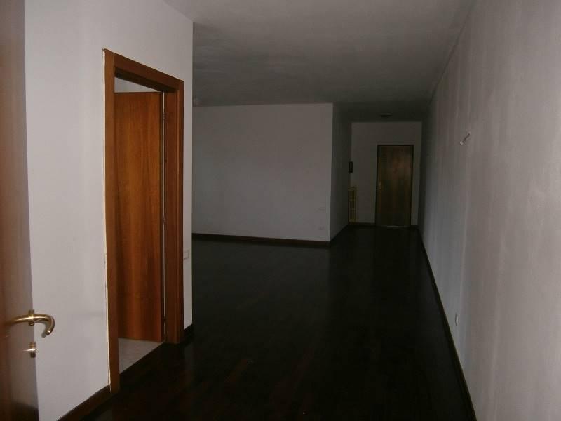 AppartamentoaRIPALTA CREMASCA