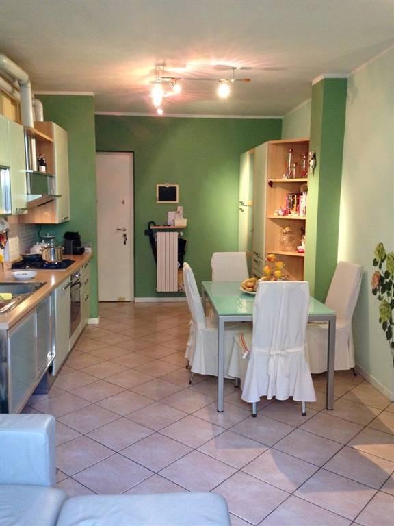 Appartamento in vendita a Izano, 3 locali, prezzo € 120.000   PortaleAgenzieImmobiliari.it