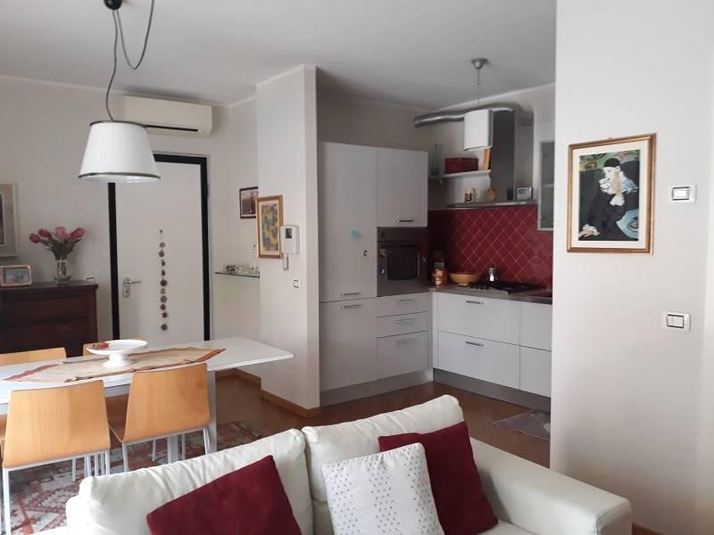 Appartamento in vendita a Crema, 3 locali, prezzo € 220.000 | PortaleAgenzieImmobiliari.it