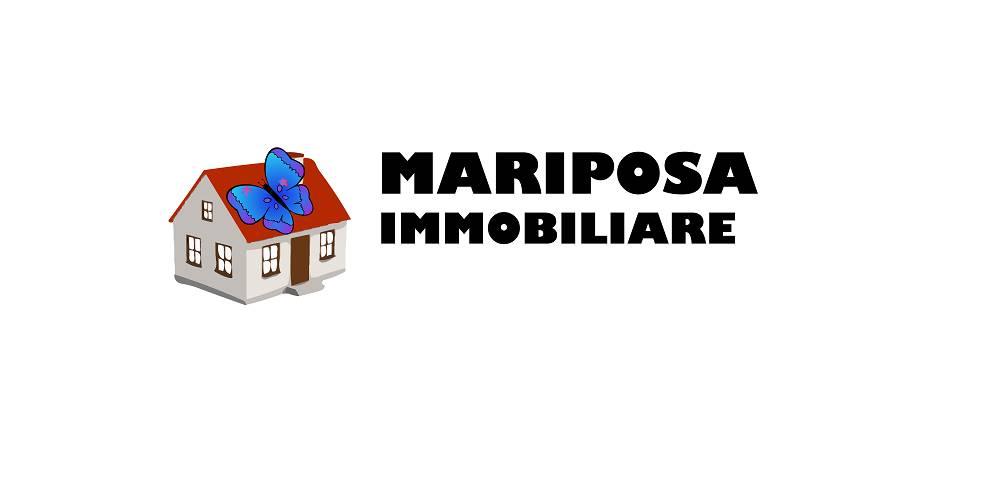 Capannone in affitto a Crema, 9999 locali, prezzo € 2.000   PortaleAgenzieImmobiliari.it