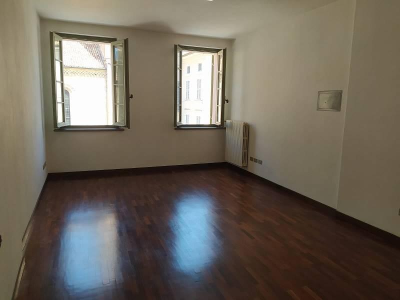 Ufficio / Studio in affitto a Crema, 2 locali, prezzo € 700 | PortaleAgenzieImmobiliari.it