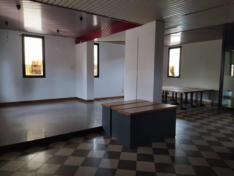 Attività / Licenza in affitto a Crema, 3 locali, prezzo € 1.500   PortaleAgenzieImmobiliari.it