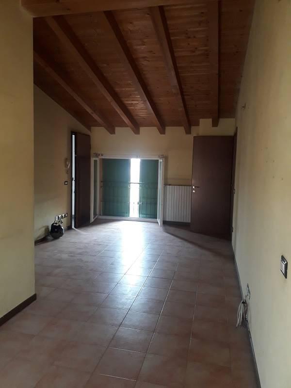 AppartamentoaRICENGO
