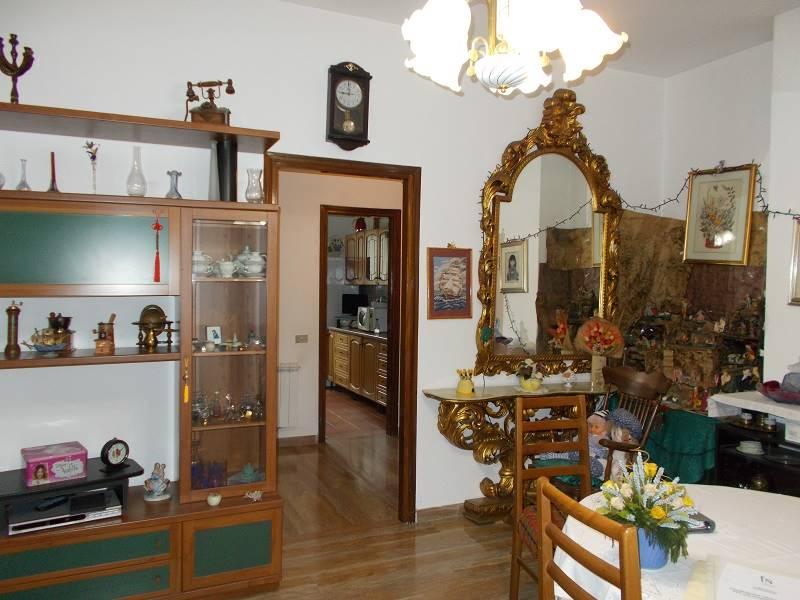 AppartamentoaCREMA