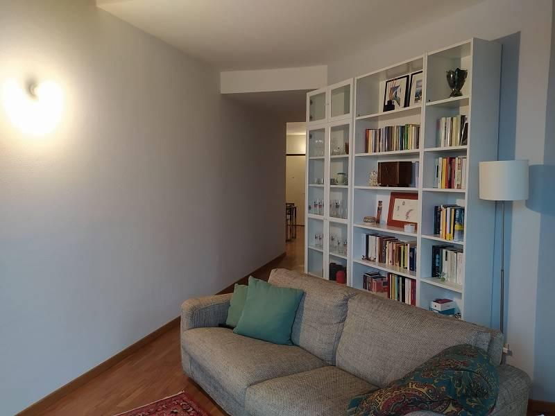 Appartamento in vendita a Capergnanica, 2 locali, prezzo € 125.000 | PortaleAgenzieImmobiliari.it