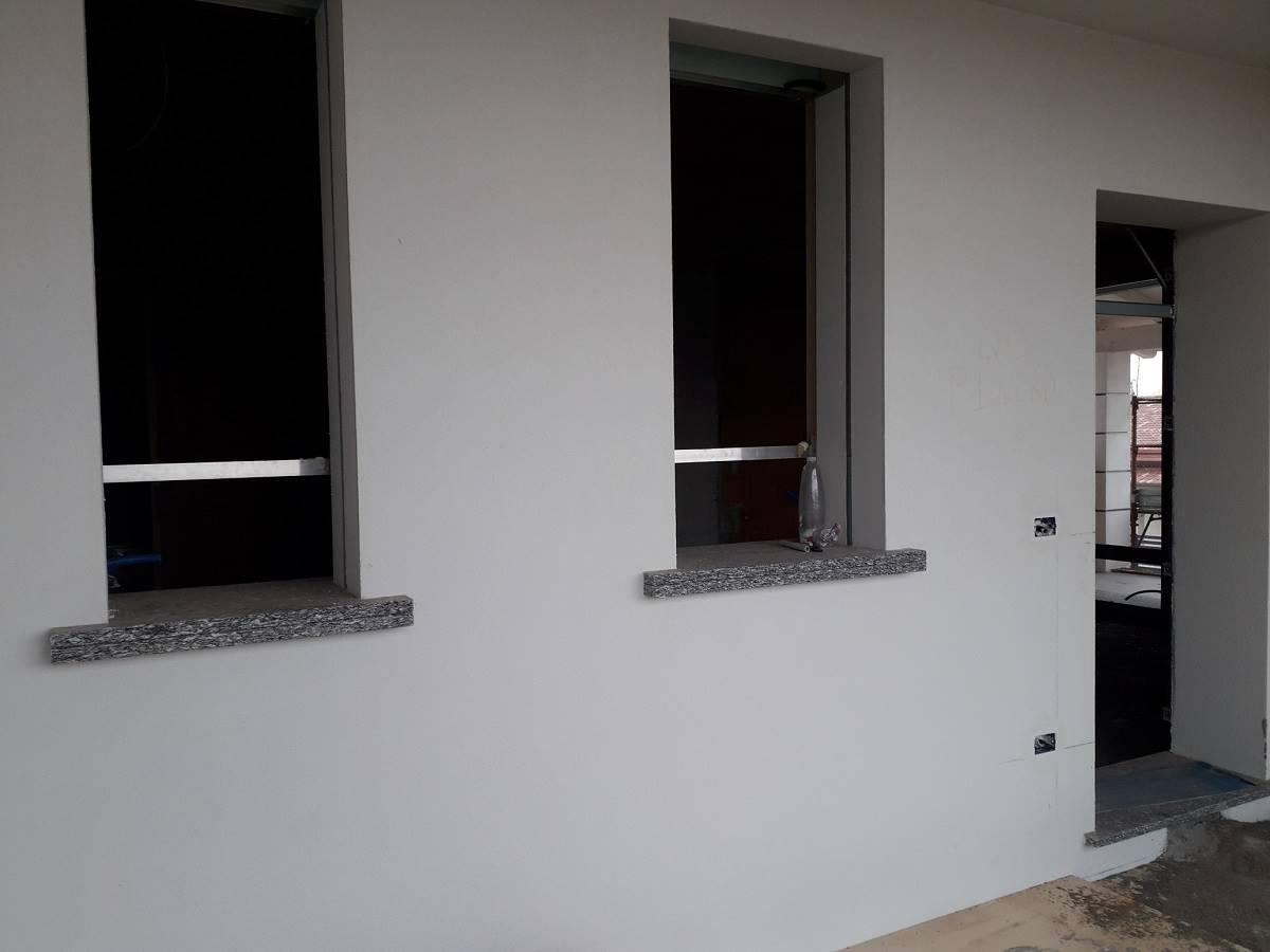 Appartamento in vendita a Quintano, 4 locali, prezzo € 200.000 | PortaleAgenzieImmobiliari.it