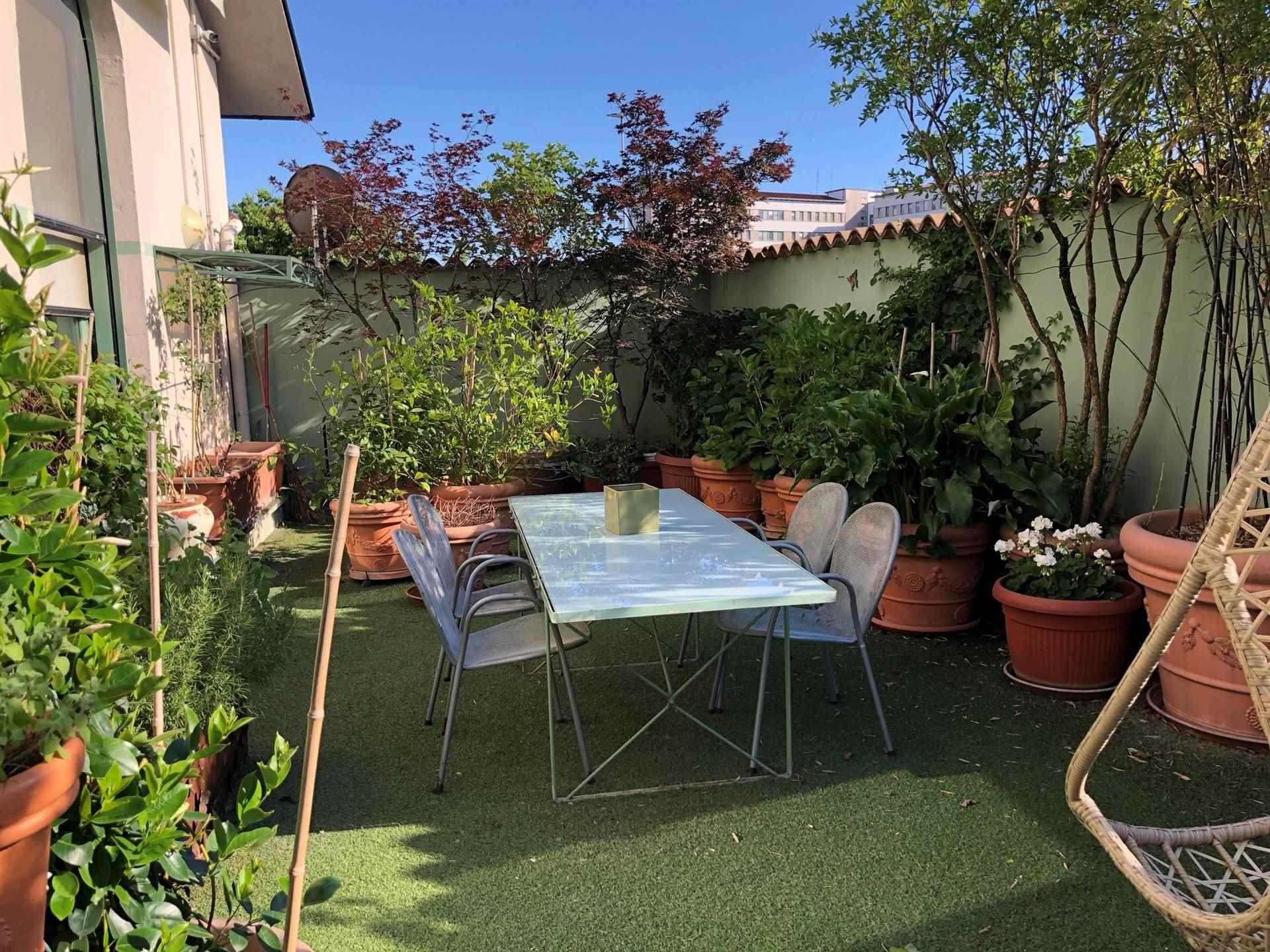 Appartamento in vendita a Crema, 3 locali, prezzo € 260.000 | PortaleAgenzieImmobiliari.it