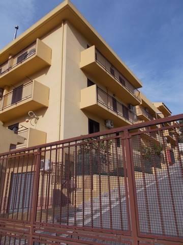Bilocale in Via Pietro Nenni, Cutelli, Casteldaccia