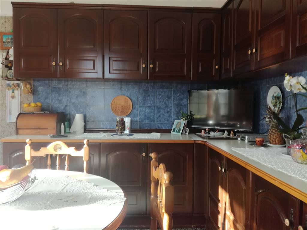 Appartamento, Termo,limone,melara, La Spezia, abitabile