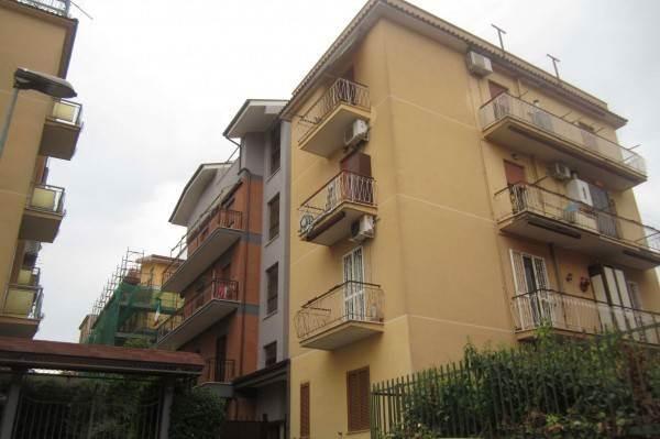 Appartamento, Roma, in ottime condizioni