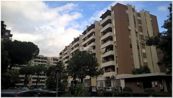 Appartamento, Roma, abitabile