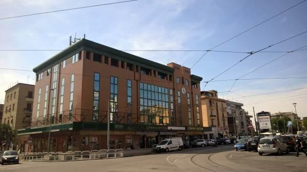 Azione casa di augusto d 39 anna agenzia immobiliare roma for Ufficio decoro urbano roma