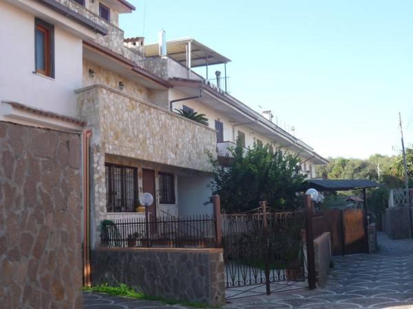 Villa, Ischitella Lido, Castel Volturno