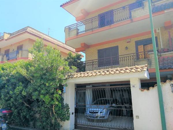 Villa in Corso Europa  190, Villaricca