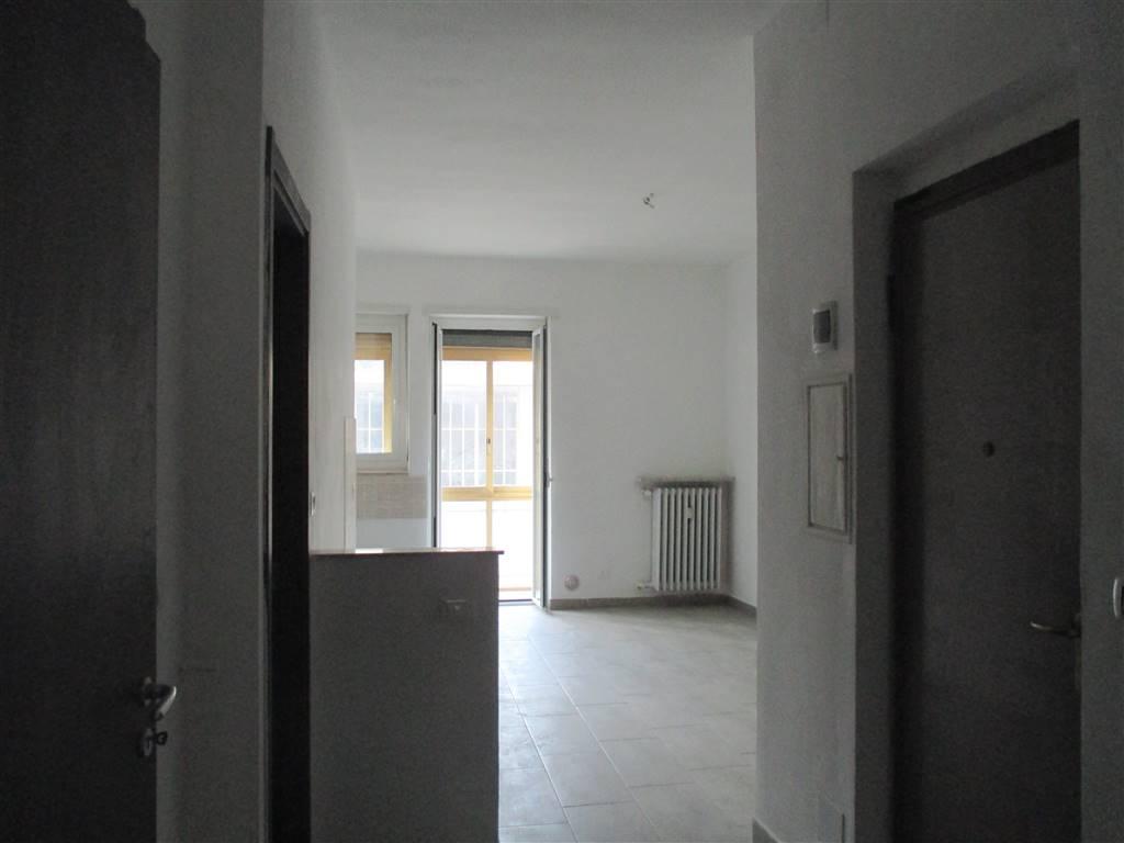Bilocale in Via Monte Rosa 123, Barriera Milano, Torino