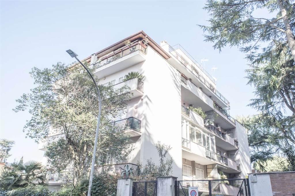 Appartamento, Flaminio, Fleming, Vigna Clara, Camilluccia, Roma