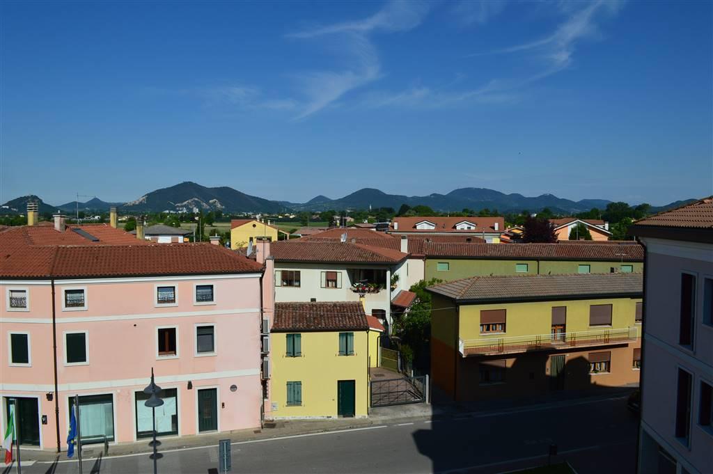 Appartamenti In Vendita Padova Centro