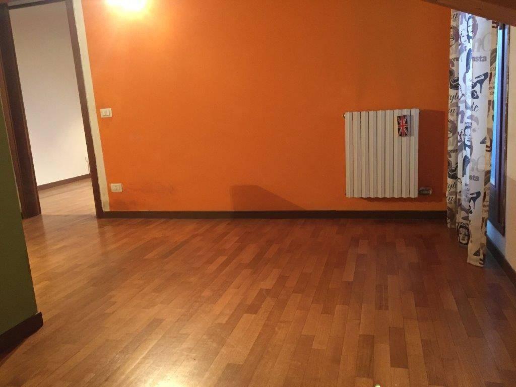 Appartamento, Albignasego, in ottime condizioni