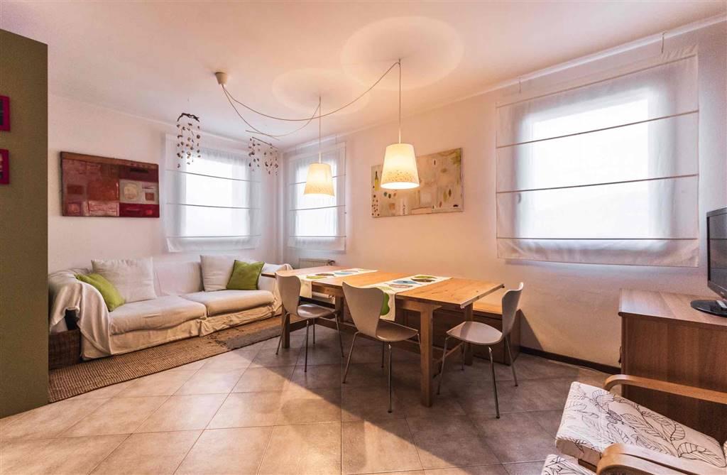 Appartamento in Via Canova 12, Veggiano