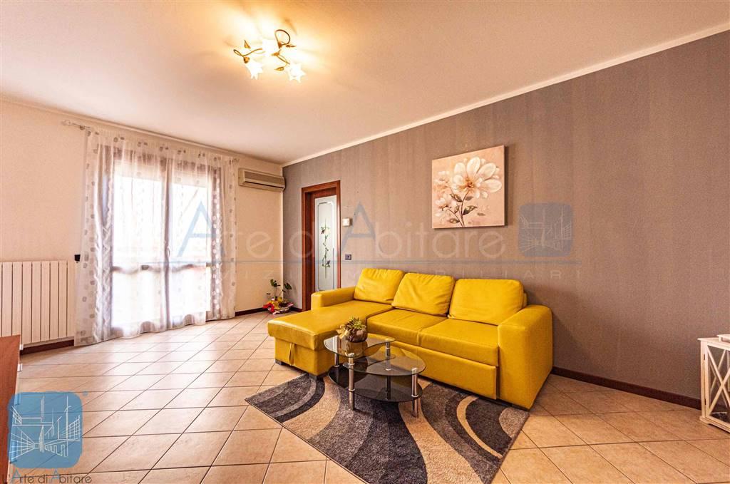 Appartamento in Via Andrea Palladio 4, Veggiano