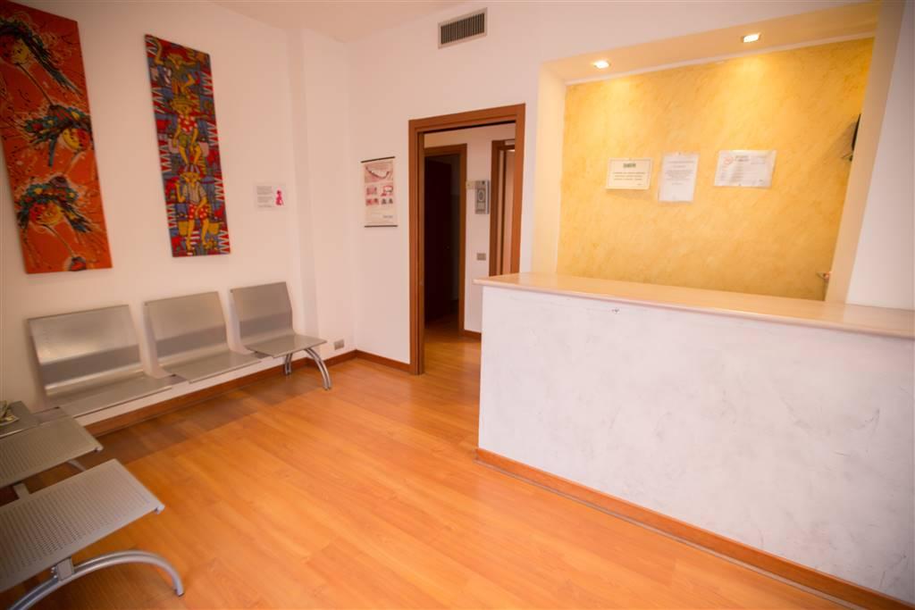 Negozio in Via Volturno  2, San Fruttuoso, Triante, San Carlo, San Giuseppe, Monza