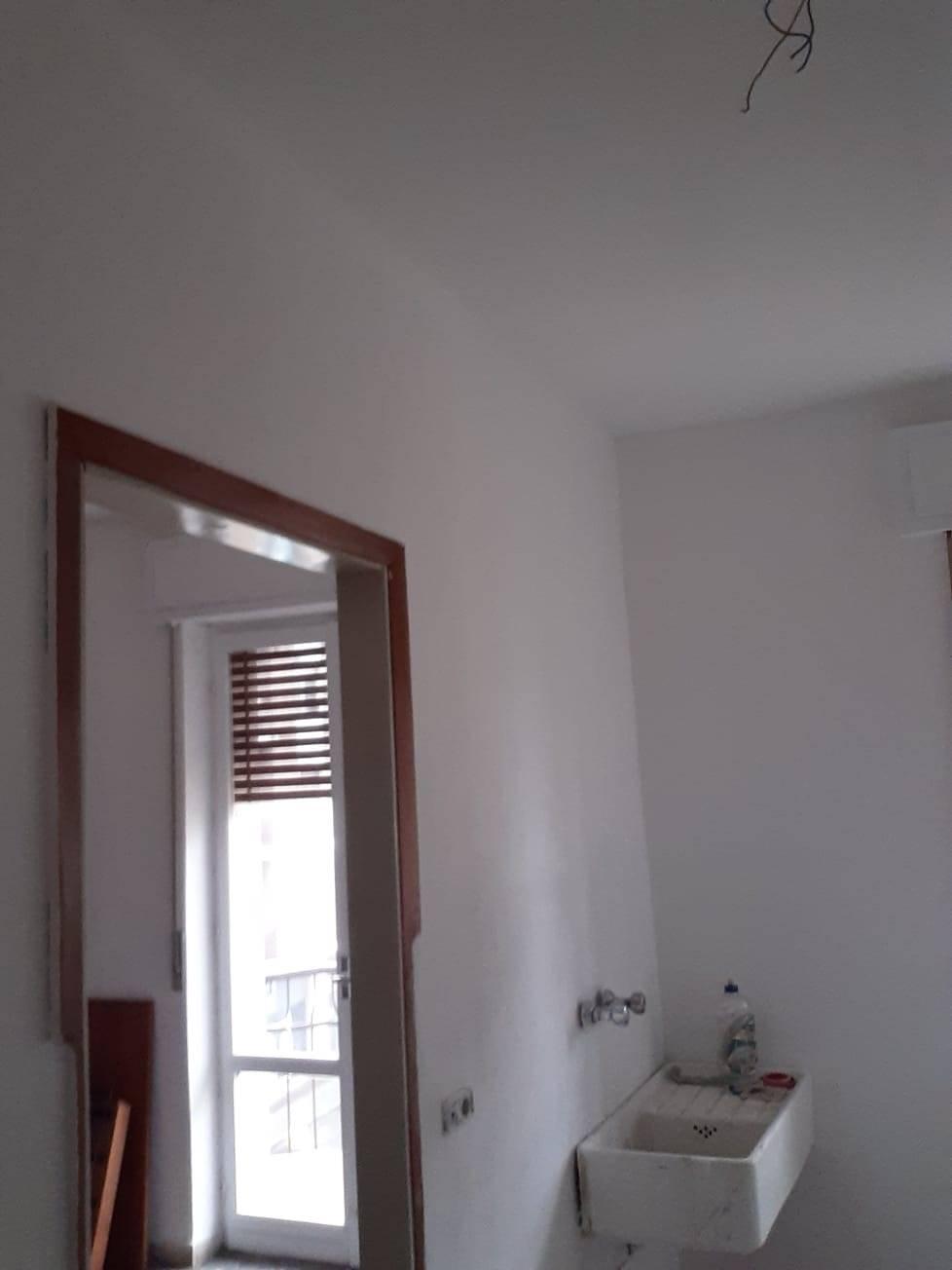 Appartamento in vendita a Sant'Angelo Lodigiano, 2 locali, prezzo € 41.000   CambioCasa.it