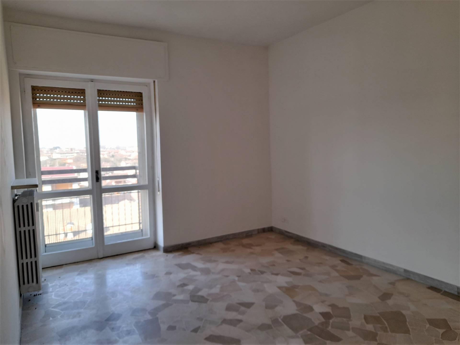 Appartamento in vendita a Sant'Angelo Lodigiano, 2 locali, prezzo € 65.000   CambioCasa.it