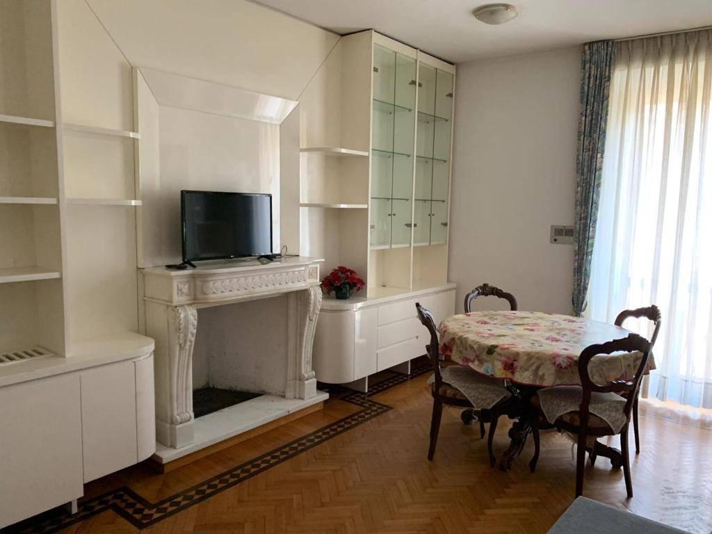 AppartamentoaLODI