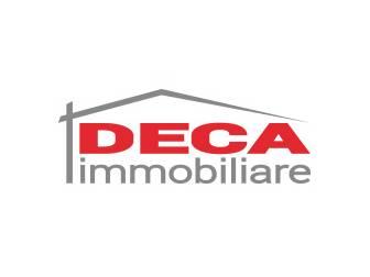 Appartamento, Bologna, Nomentano, Roma, abitabile