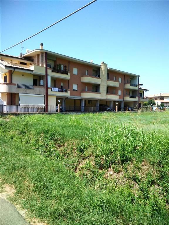 Appartamento in vendita a Sermoneta, 2 locali, zona Zona: Monticchio, prezzo € 70.000 | CambioCasa.it