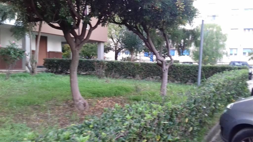 Foto esterno