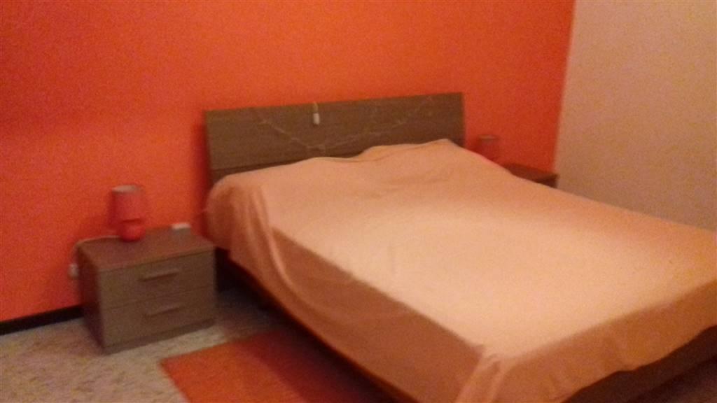 Foto camera da letto