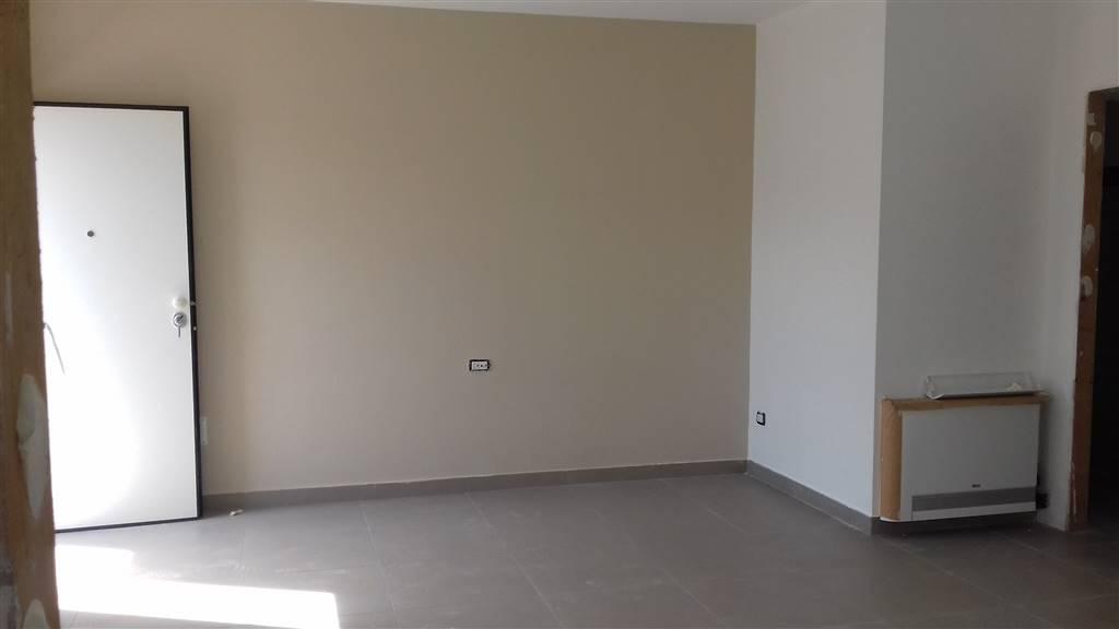 Foto interno ingresso