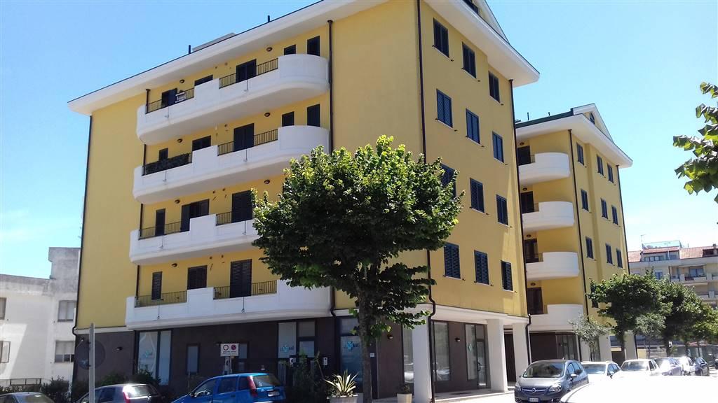 Foto esterno edificio