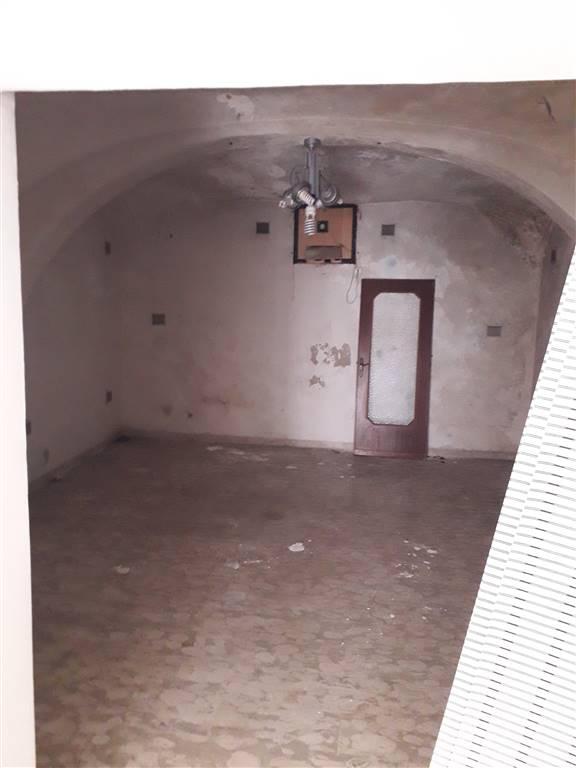Foto interno