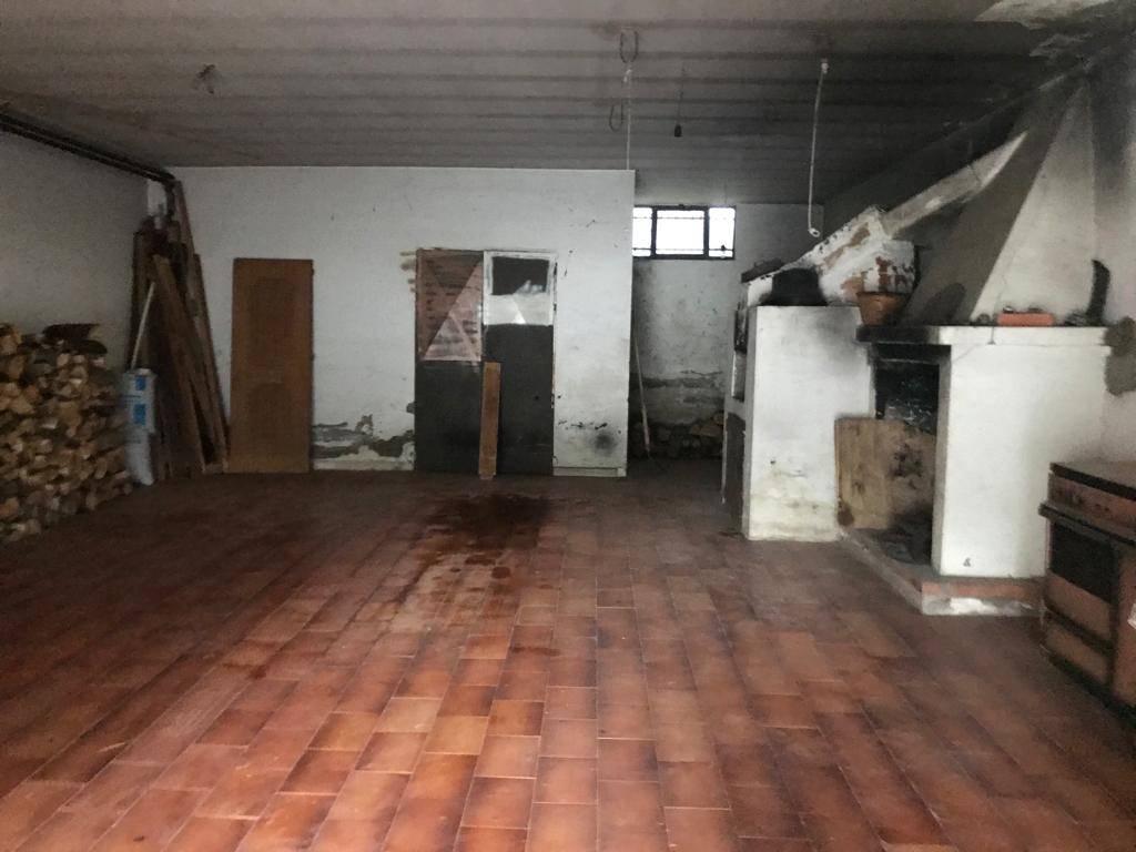 Foto garage