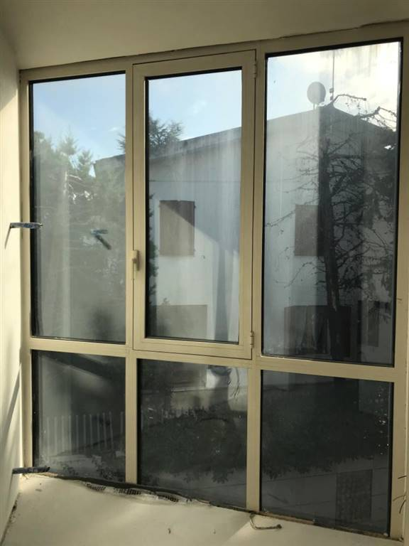 Foto finestra