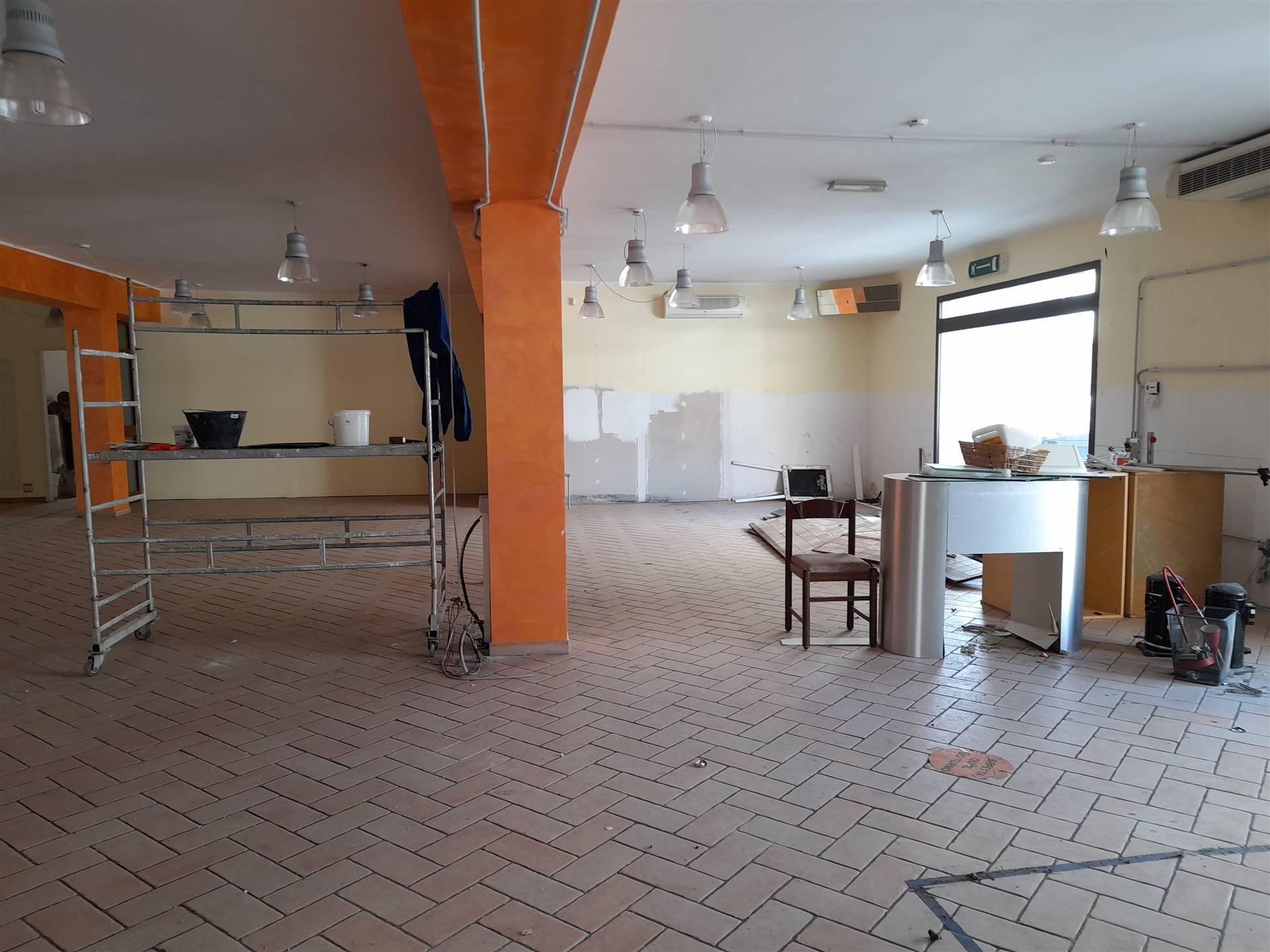 Foto ambiente interno