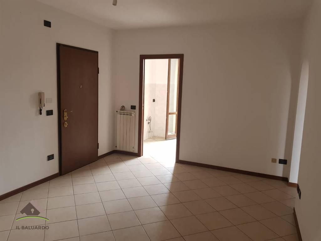 Appartamento in vendita a Porcari, 3 locali, zona Località: PORCARI FRATINA, prezzo € 120.000 | PortaleAgenzieImmobiliari.it