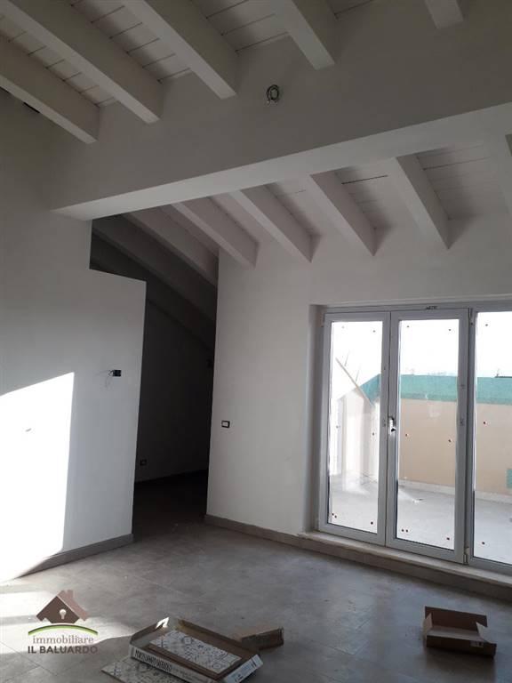 Appartamento in vendita a Capannori, 2 locali, zona ari, prezzo € 170.000 | PortaleAgenzieImmobiliari.it