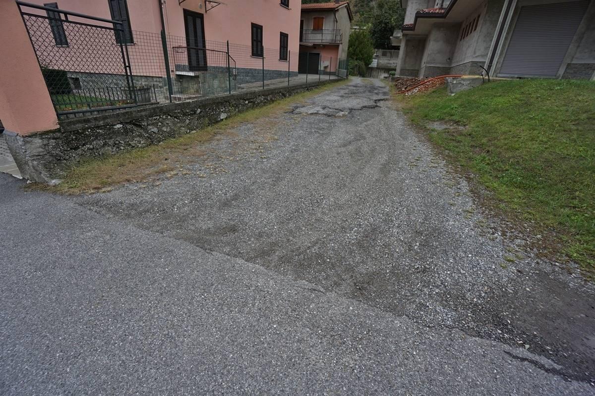 Terreno Edificabile Residenziale in vendita a Morbegno, 9999 locali, zona Zona: Campovico, prezzo € 69.000 | CambioCasa.it