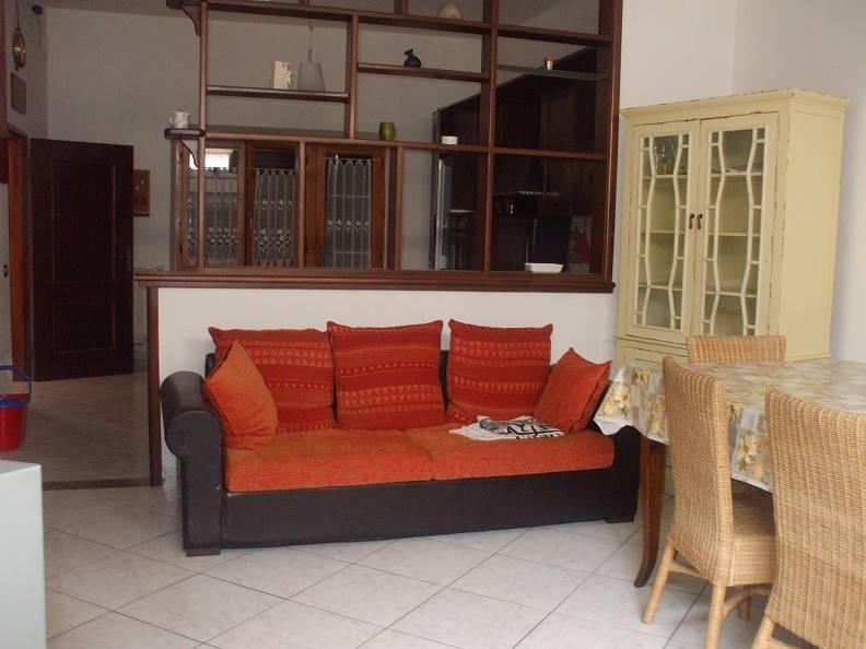 Appartamento indipendente, Follonica