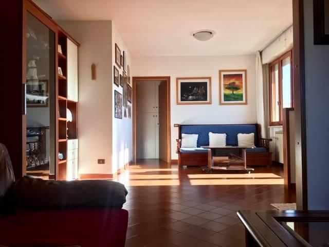 Appartamento, Follonica, in ottime condizioni