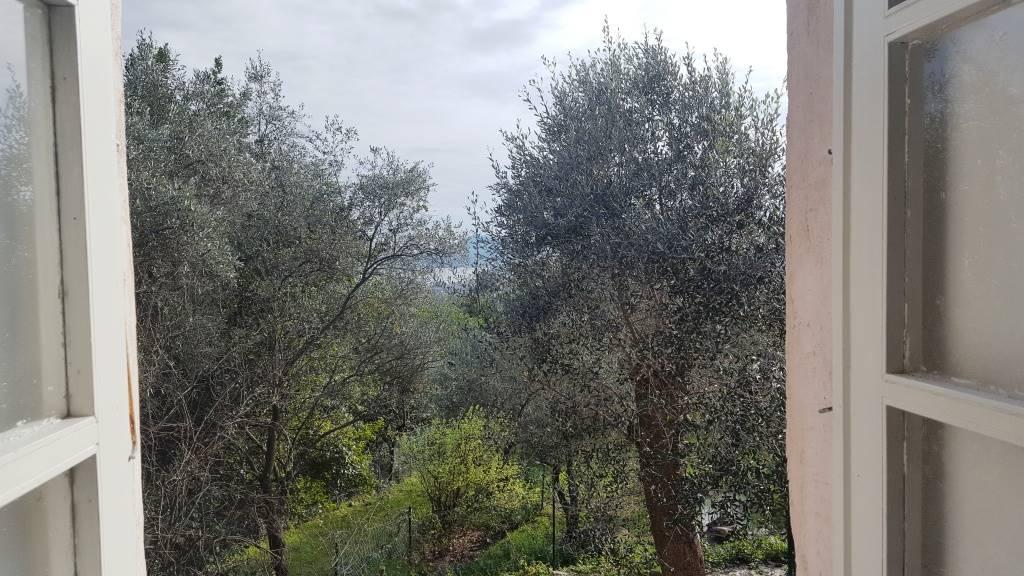 Casa singola in Via Privata Da Passano 80/a, La Spezia