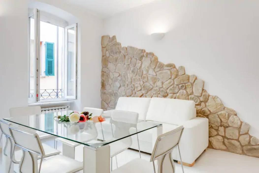 Appartamento in affitto a Sarzana, 4 locali, zona Località: CENTRO, Trattative riservate   PortaleAgenzieImmobiliari.it