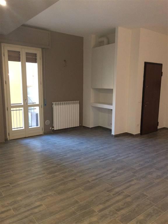 AppartamentoaPIACENZA