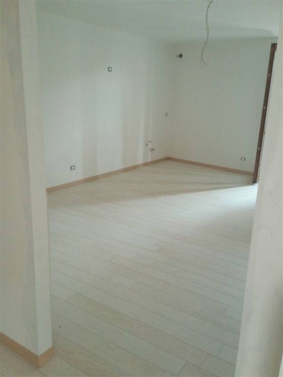 AppartamentoaRIVERGARO