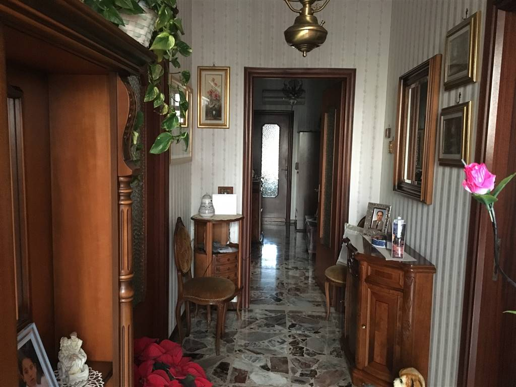 Villa, Pontenure