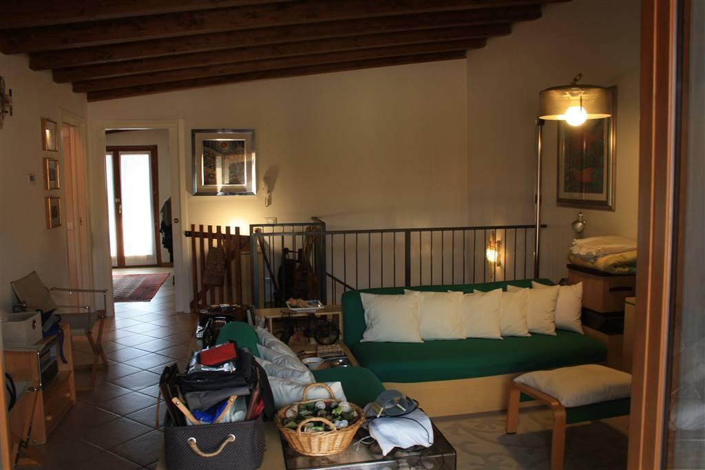 Villa a PIACENZA
