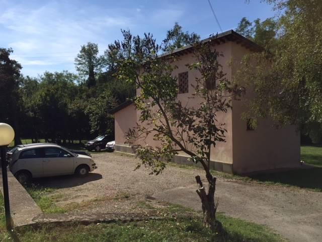 Rustico / Casale in affitto a Bagno a Ripoli, 3 locali, zona Zona: Grassina, prezzo € 700 | CambioCasa.it